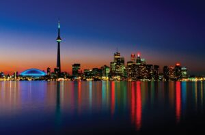 Toronto Date Activities - Book a date with Toronto's Hottest Escort