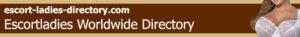 Escort Ladies Worldwide Directory