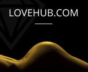lovehubcc